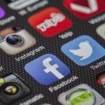 Izdelava aplikacij v 21. stoletju