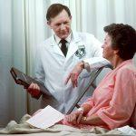 Kako priti do pravega psihoterapevta?