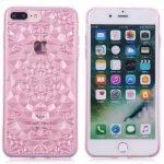 Nakup ovitkov za iPhone 8 in iPhone 8 Plus