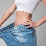 3 spremembe navad s katerimi boste izgubili težo