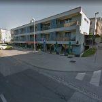 Zakaj so stanovanja v Mariboru čedalje bolj iskana?