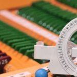 Okulistični pregled za boljše zdravje oči