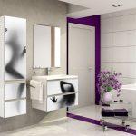 Kako izbrati ustrezne omarice za našo kopalnico?