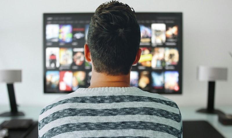 tv programska shema