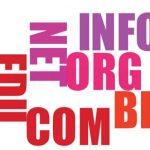 Registracija domene je zelo enostaven postopek